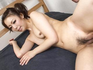 Yuki Asami